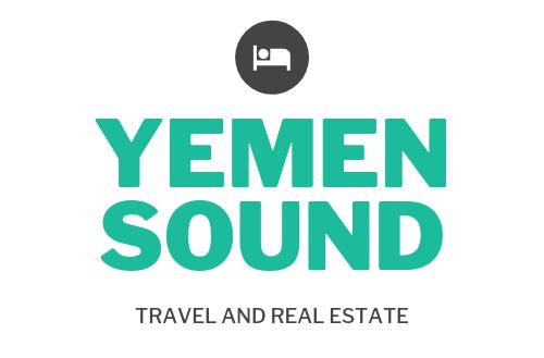 Yemen Sound
